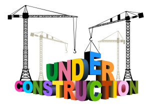 Website-Under-Construction1-300x212