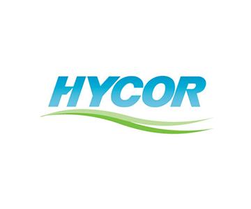 Hycor_Biomedical_Company_Logo