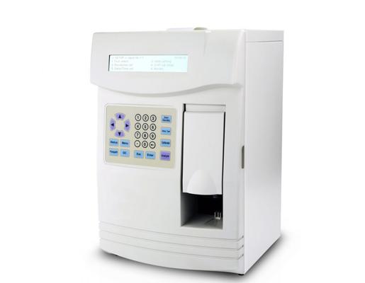 biolyte-2000-788x788