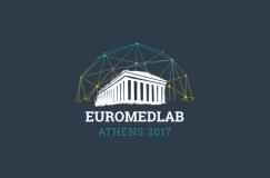 euromedlablogo