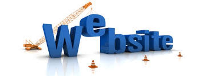 web new2